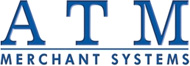 ATM Merchant System